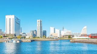 みなとみらいロマンチックな横浜デートを満喫しよう!