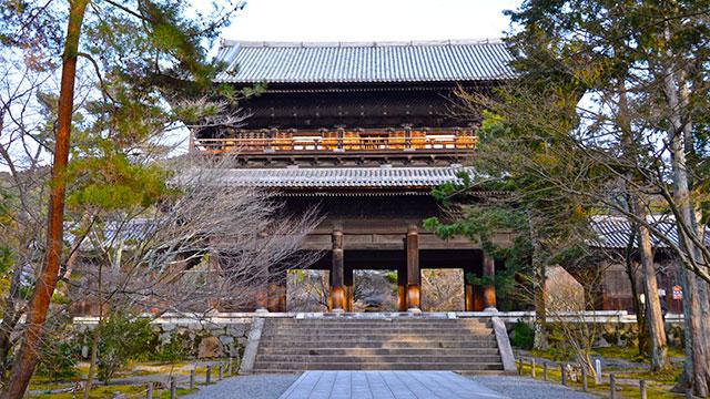 南禅寺(京都)