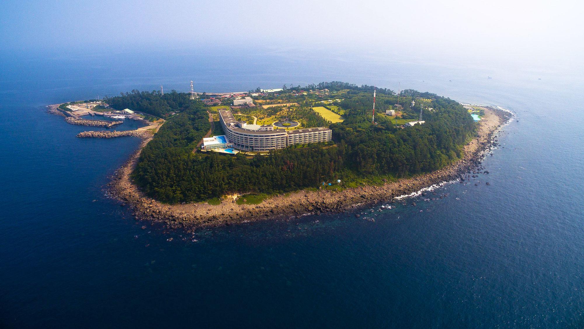 初島(熱海)