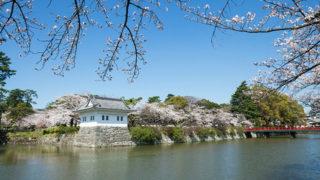 小田原観光海と山に囲まれた歴史ある 城下町