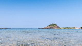 下田・南伊豆の見どころ!海と山がおりなす美景と歴史スポット