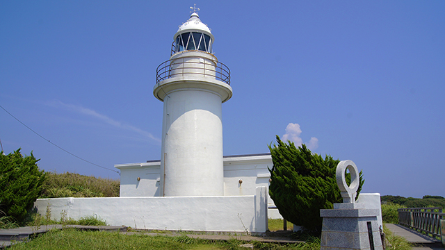 城ヶ島灯台(城ヶ島)