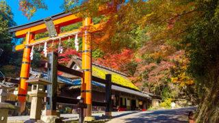 京都 平野屋400年の歴史がある鮎料理の店