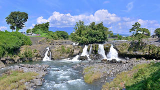 長泉町観光美しい自然と芸術に親しめる魅力あふれる町