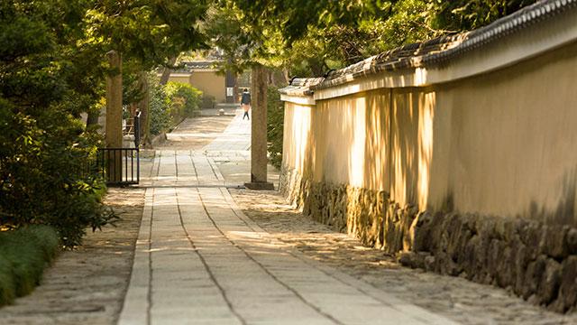 霊洞院(祇園)