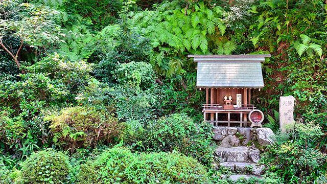 花祭・猿田彦神社(日向大神宮)