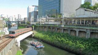 御茶ノ水・湯島観光風情ある景色が残る街で歴史や文化に触れる