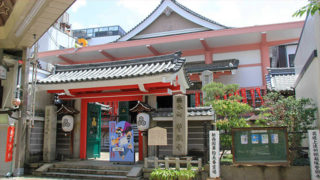 京都 誓願寺和泉式部や清少納言に縁ある落語発祥の寺院